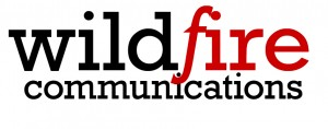 Wildfire Communications