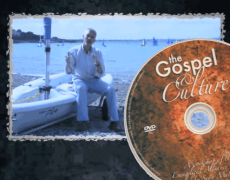 Video Course Example: Gospel and Culture
