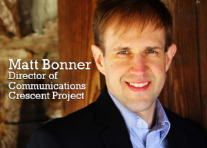 Matt-Bonner-Profile