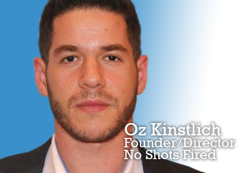 Oz-Kinstlich-profile-pic