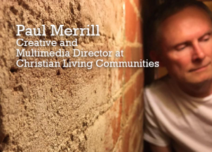 paul-merrill-profile-pic