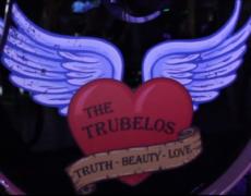 The Trubelos Live