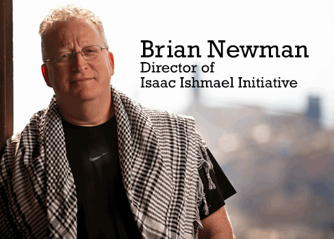 Brian-Newman-Profile