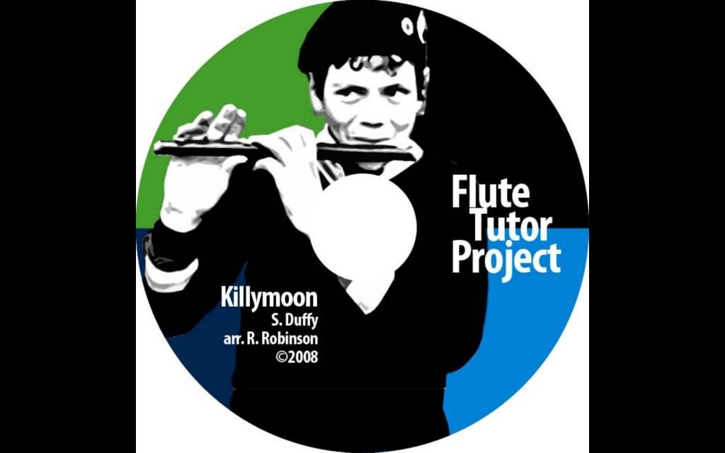 Killymoon