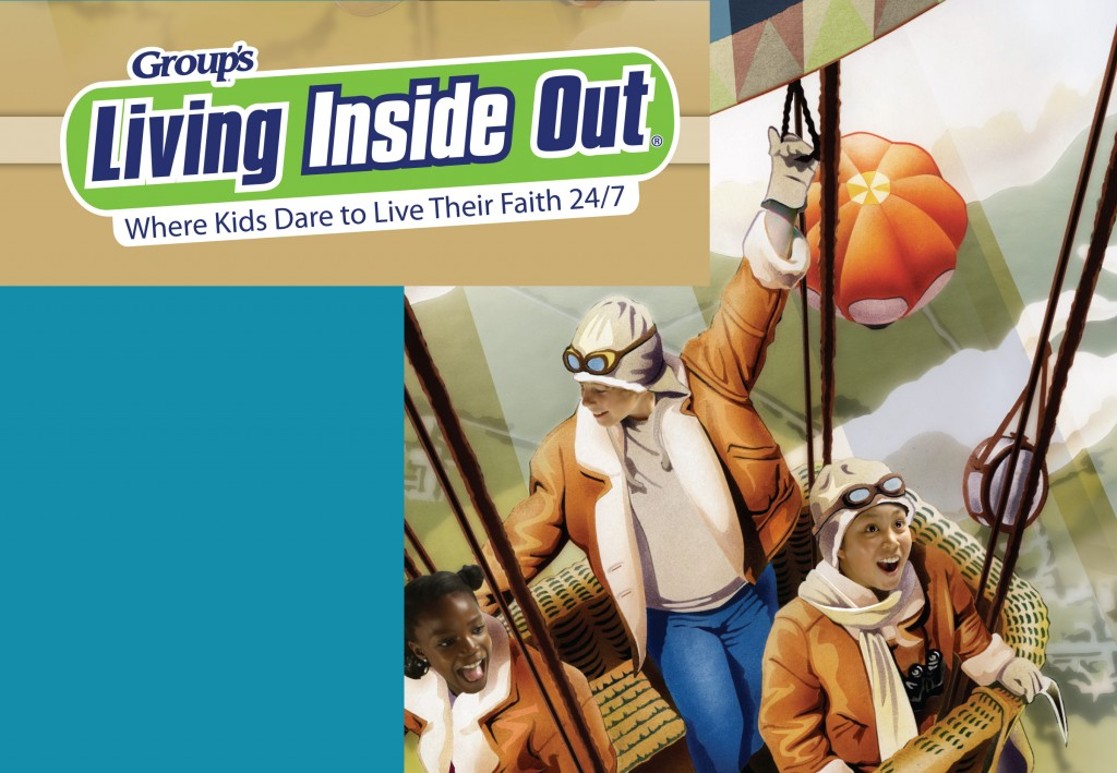 Living-Inside-Out