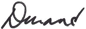 Simple-Signature