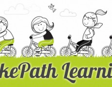 BkePath Language Learning Tools