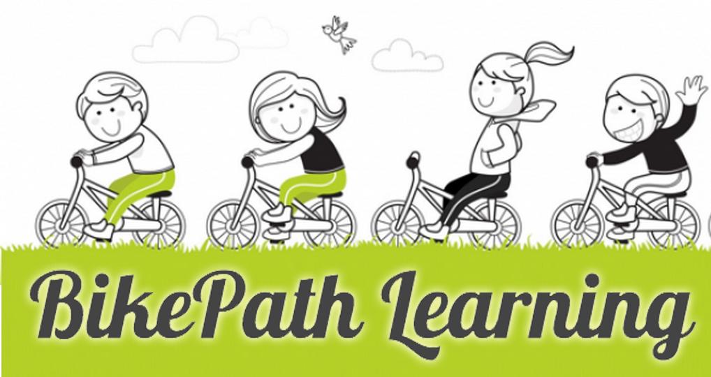 bikepath-Learning