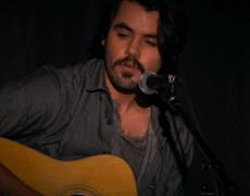 Live Performance Videos